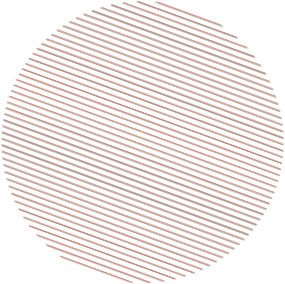 testimonial-shape-2